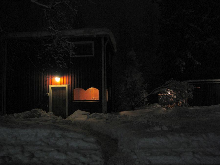 Talvi 2011