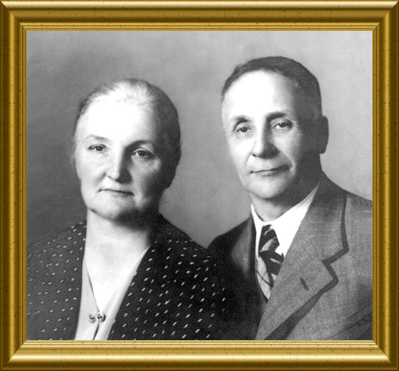 Vilma ja Tyyne 60v kuvassa